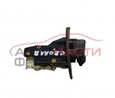 Машинка централно Fiat Croma 1.9 Multijet 150 конски сили