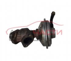 EGR клапан Audi A4 3.0 TDI 204 конски сили 059131503H