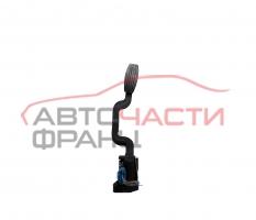 Педал газ Fiat Stilo 2.4 20V 170 конски сили 0280752227
