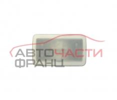 Плафон Audi A6 3.0 TDI 225 конски сили