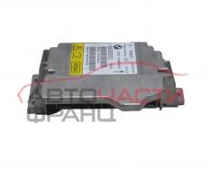 AIRBAG модул BMW E91 2.0 I 150 конски сили 65.77-9125224-01