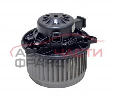 Вентилатор парно Chevrolet Cruze 2.0 CDI 163 конски сили 5242710201
