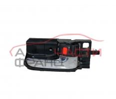 Предна лява дръжка вътрешна Toyota Corolla Verso 2.0 D-4D 90 конски сили