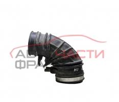 Въздуховод Honda CR-V 2.0 16V 150 конски сили