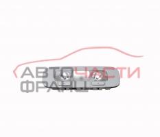 Заден плафон VW Passat VI 1.8 TSI 160 конски сили 3C0947291C