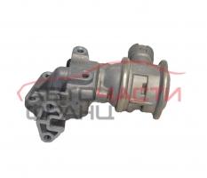 EGR клапан VW Polo 1.4 16V 80 конски сили 06A131351F