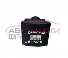 ABS помпа BMW E61 3.0D 235 конски сили 34516784151