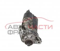Стартер VW Touareg 2.5 TDI 174 конски сили 070911023B