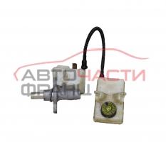 Спирачна помпа Citroen C4 Grand Picasso 1.6 HDI 109 конски сили 9654002180