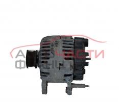 Алтернатор VW Golf V Plus 1.4 16V 80 конски сили 036903024H