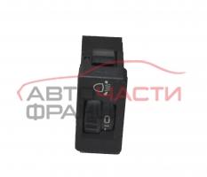 Бутон регулиране фарове Citroen C3 1.4 16V 88 конски сили 96366692XT