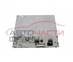 Модул телефон Mercedes ML W163 2.7 CDI 163 конски сили
