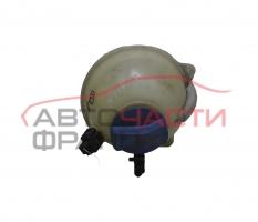 Разширителен съд охладителна течност VW Beetle 1.6 бензин 100 конски сили
