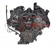 Двигател Range Rover Sport 3.6 D 272 конски сили 368DT