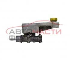 Спирачна помпа Fiat Ducato 2.0 JTD 84 конски сили 0204224784