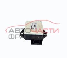ESP модул BMW E61 3.0D 235 конски сили 0265005622