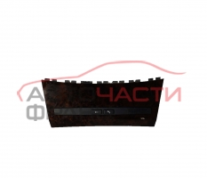 Панел бутони BMW E60 3.0D 272 конски сили 13580361