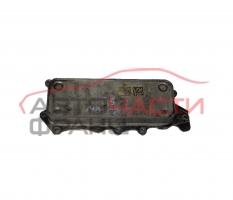 Маслен охладител Mercedes E-Class C207 3.0 CDI 265 конски сили 6421800165