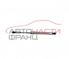 Амортисьор преден капак VW Phaeton 3.0 TDI V6 224 конски сили 3D0823359B