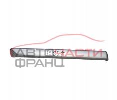 Лява лайсна арматурно табло Peugeot 807, 2.0 HDI 136 конски сили