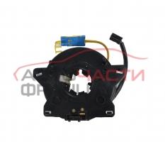 Лентов кабел волан Opel Vectra B 2.0 DTI 101 конски сили 09152056