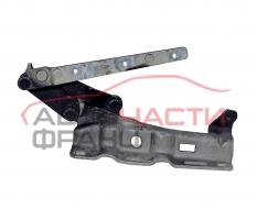 Дясна панта преден капак Mercedes CLC CL203 2.2 CDI 150 конски сили