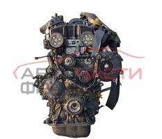 Двигател Renault Espace IV 2.2 DCI 150 конски сили G9T742