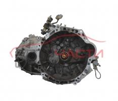 Ръчна скоростна кутия 5 степенна Toyota MR2, 1.8 16V VT-i 140 конски сили