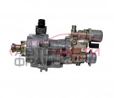 Механична горивна помпа BMW E92 3.0 i 218 конски сили 7613933-04