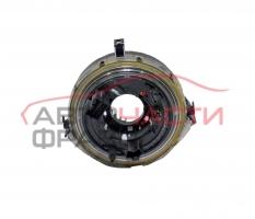 Лентов кабел волан VW Touareg 3.0 TDI 240 конски сили 8E0953541E