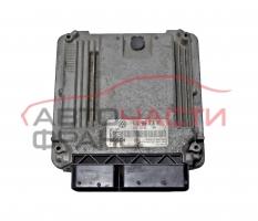 Компютър запалване Seat Altea 2.0 TDI 140 конски сили 03G906016HE