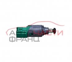 Стоп машинка Renault Scenic 1.5 DCI 110 конски сили 253250007R
