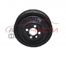 Демпферна шайба Audi A3 2.0 TDI 140 конски сили 03G105245
