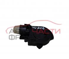 Плафон преден капак GMC Yukon 5.7 бензин 15990293