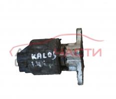 EGR клапан Chevrolet Kalos 1.4i 16V 94 конски сили