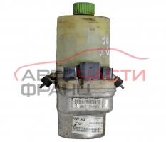 Електрическа хидравлична помпа VW Polo 1.4 16V 80 конски сили 6Q0423156AB