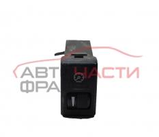 Бутон регулиране осветление Mazda 6 2.0 DI 136 конски сили
