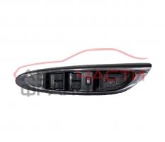 Панел бутони стъкла Mazda Mpv 2.0 бензин 122 конски сили