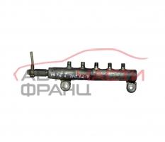 Горивна рейка Nissan X-Trail 2.2 DCI 136 конски сили
