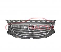 Декоративна решетка Opel Insignia 2.0 CDTI 163 конски сили 13238420