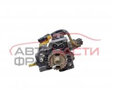 ГНП Peugeot 607 2.7 HDI 204 конски сили 4S7Q-9B395-AJ