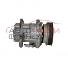Компресор климатик Nissan Note E11 1.5 DCI 86 конски сили 92600AZ74A