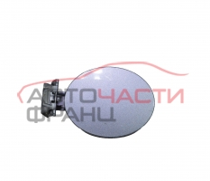 Капачка резервоар Mazda 6 2.0 DI 136 конски сили