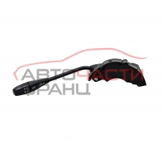 Темпомат Mercedes W211 3.2 CDI 204 конски сили 0085452524