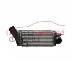 Интеркулер Peugeot 307 2.0 HDI 107 конски сили 9646694680