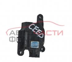 Моторче клапи климатик парно Kia Ceed 1.6 бензин 126 конски сили D332-AP6AA