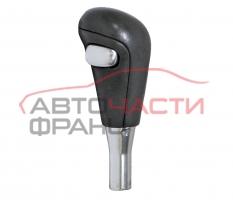 Топка скоростен лост автомат Audi A8 4.0 TDI 275 конски сили