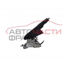 Лост ръчна спирачка Audi TT 2.0 TFSI 272 конски сили