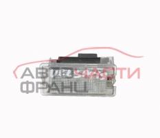 Плафон Renault Vel Satis 3.0 DCI 181 конски сили 7700771935
