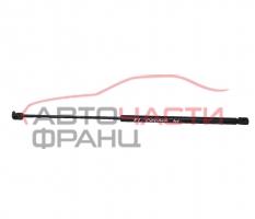 Амортисьор багажник Fiat Croma 1.9 Multijet 150 конски сили